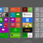 Windows_8_RTM_1_Start_screen_620x433